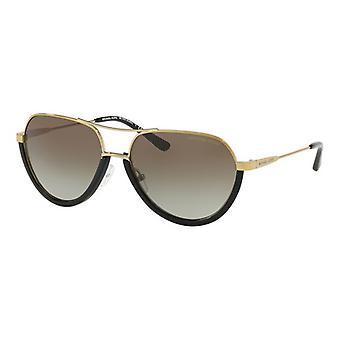 السيدات و apos؛ النظارات الشمسية مايكل كورس MK1031-10248E (Ø 58 مم)