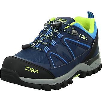 CMP Shedir Low 39Q4854J31MF trekking all year kids shoes