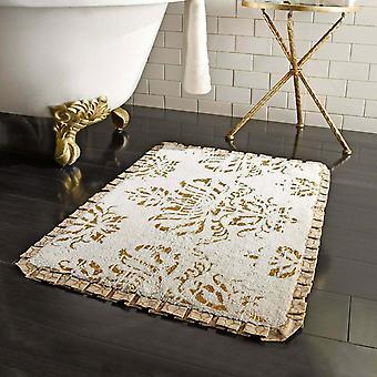 سبورة الرئيسية الجميلة الكلمة تغطية حمام الملكي منطقة شرقية البساط 2x3