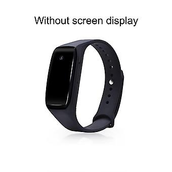 Hd 1080p Camcorder Smart-bracelet Camera Mini-camera Wristband 14.2-million-pixels Wearable-device Bracelet Cam