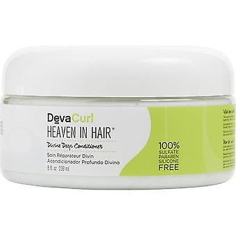 DEVA by Deva Concepts HEAVEN IN HAIR INTENSE MOISTURE TREATMENT 8 OZ