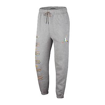 Nike Air Jordan Sport Dna CK9583091 evrensel tüm yıl erkek pantolon