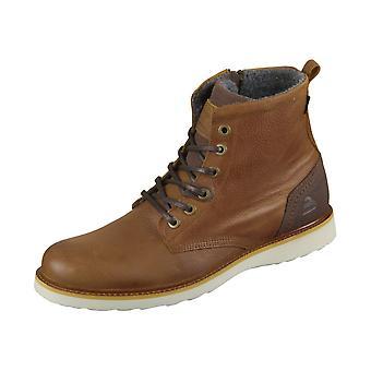 Bullboxer 194K84988NBWDBSU10 universal winter men shoes