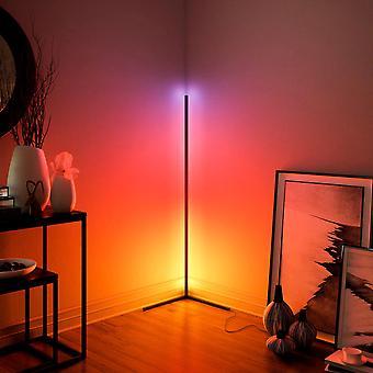 Moderne Led Corner Stehlampen - Atmosphere Light