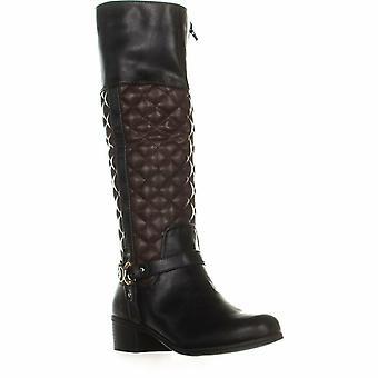 Charter Club | Helenn Knee High Boots