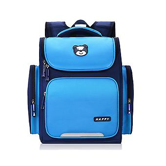 Children School Backpacks