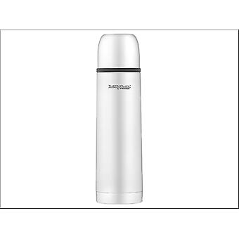 Thermos Thermo Cafe Flask Stainless Steel 0.5L 181109