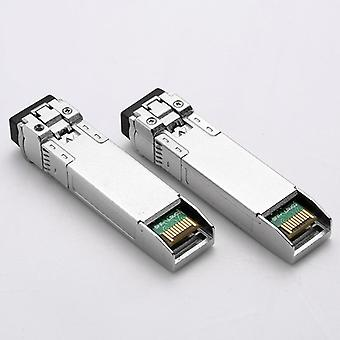 Industrial Grade Single Fiber Sfp Optical Module Sfp Transceiver   Industrial