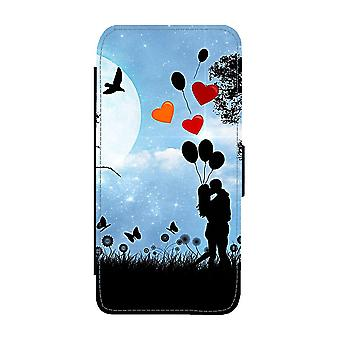 Valentine's Day iPhone 12 Pro Max Wallet Case