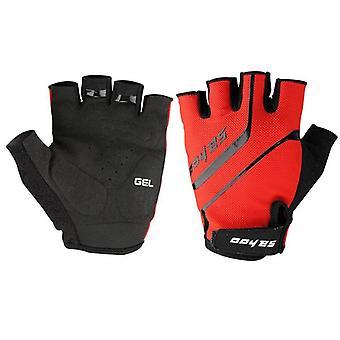 Andas Sport Cykling Halv Finger Handskar
