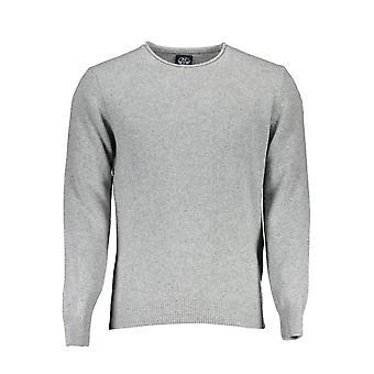 NORTH SAILS Sweater Men 902120 000