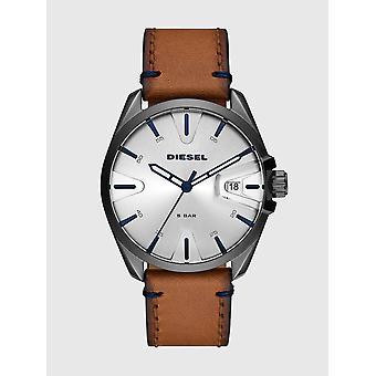 דיזל DZ1903 רבותיי שעונים
