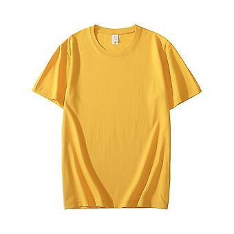 Short-sleeve Man T Shirt