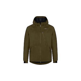 Madison Jacket - Roam Men's Waterproof Jacket