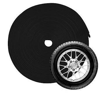 De Sticker van de Velg van het Autowiel