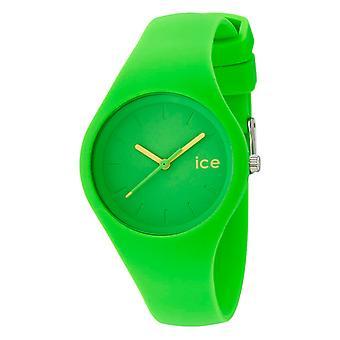 Unisex Watch Ice ICE.NGN.S.S.14