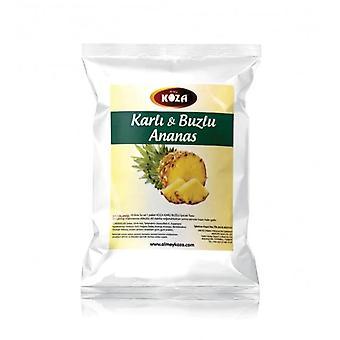 Cocoon Ananas Profitable Frostpulver 324386763