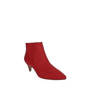 Circus by Sam Edelman   Kirby Ankle Boots