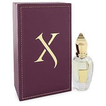 Uden Eau De Parfum Spray By Xerjoff 1.7 oz Eau De Parfum Spray