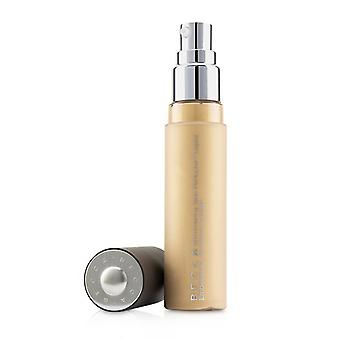 Becca Shimmering Skin Perfector Liquid (Highlighter) - # Prosecco Pop 50ml/1.7oz