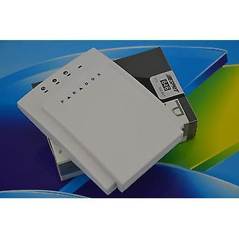 Paradox Security Alarm Control Panel Exclusive Soft Silica Gel Alarm Keyboard
