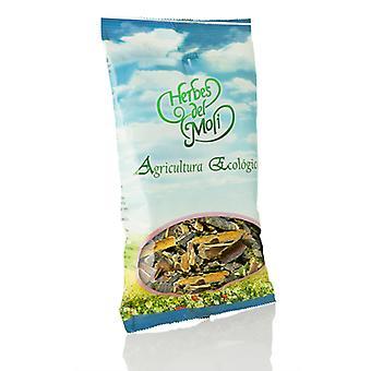 Herbes del Molí Cascara Sagrada Corteza Trad 75 Gr