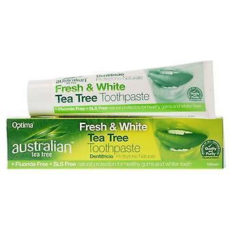 Madal Bal Tea Tree toothpaste 100 ml