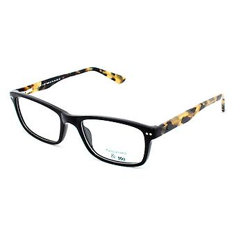 Unisex'Spectacle frame My Glasses And Me 4428-C1 (ø 51 mm)