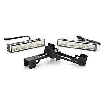 LED Light M-Tech LD905 4W (2 st)