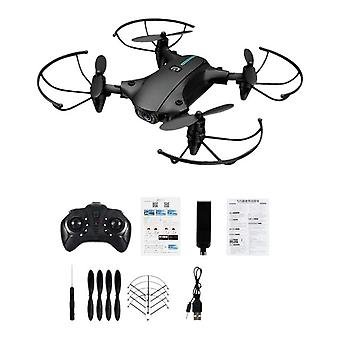 H2 fpv drone with 4k hd camera live video wifi quadcopter with gravity sensor,wifi fpv ,headless mode , altitude hold,