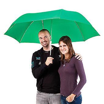 Paraguas de lluvia 143835