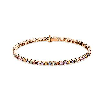 Luna Creation Promessa Bracelet 5B960R8-2
