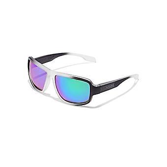هوكرز F18 نظارات، الفيروز، فريدة من نوعها للجنسين الكبار