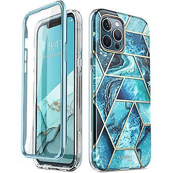 iPhone 12 Pro Max Cosmo Case
