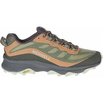 Merrell Moab Speed J135403 trekking hele året mænd sko