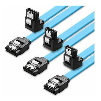 Lenovo Thinksystem Sr250 Hs Sas- og Sata X4-kabel for HW Raid og Hba