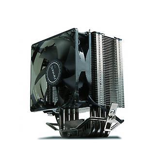 Antec A40 PRO-processorkylare