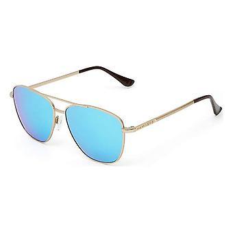 Occhiali da sole Unisex Lax Hawkers Azzurri