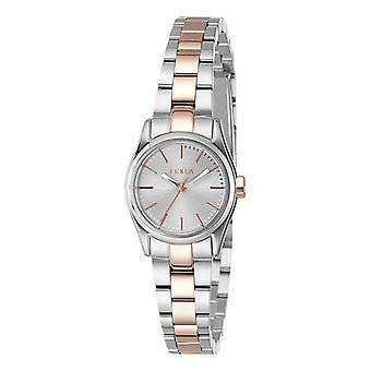 Ladies'Watch Furla R4253101518 (ø 25 mm)