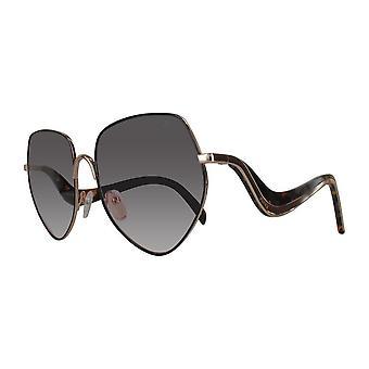 Emilio pucci sunglasses ep0119-28c-59