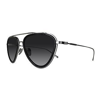 Calvin klein sunglasses ck19122s-1-57