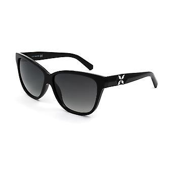 Swarovski sunglasses 664689998975