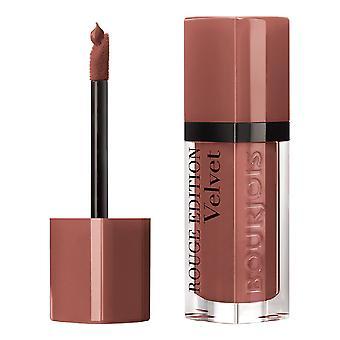 Lipstick Rouge Edition Velvet Bourjois 29 (7,7 ml)
