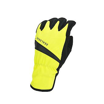Sealskinz Mens Waterproof All Weather Cycle Glove