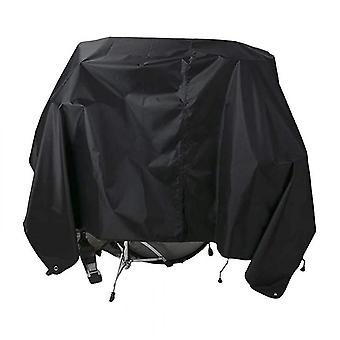 Drum Protection Cover, Dustproof And Waterproof
