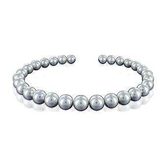 Luna-Pearls - Cultured Pearl Strand – South Sea Cultured Pearls 14-16 mm 2040651