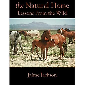 The Natural Horse: Lessons From the Wild
