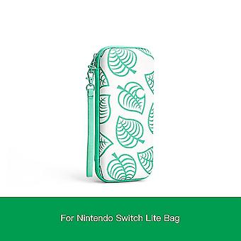 Animal Crossing Nintend Switch Lite Case Bag Nintendo Switch Cover Cute