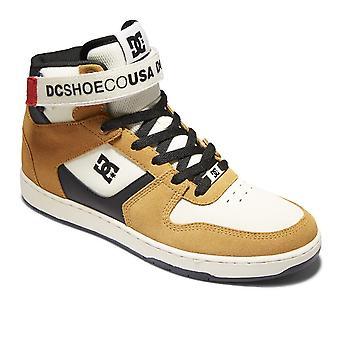 DC Shoes Pensford adys400038 wea - calzado hombre