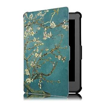 Suitable For Kobo Clara Hd Tpu Cases
